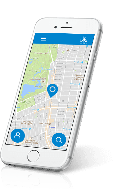 https://maher.fr/wp-content/uploads/2020/08/maher-app-mobile.png